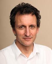 Richard Guilliatt